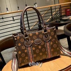 2021 Fashion Handbags Women Bags Shoulder Messenger Bags Wedding Clutches Bag