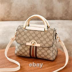 Fashion Handbags Women Bags Shoulder Messenger Bag Wedding Party Clutch Bag Tote