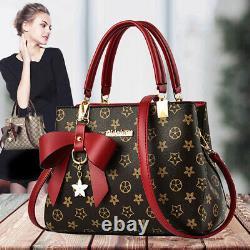 Fashion Handbags Women Bags Shoulder Messenger Bags Banquet Totes Clutches Bag